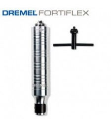 FORTIFLEX HANDPIECE REGULAR (10200)