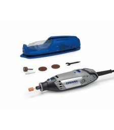 DREMEL 3000 KIT 3 STELLE