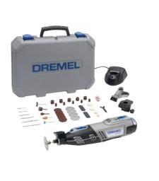 DREMEL 8220 (8220-5)