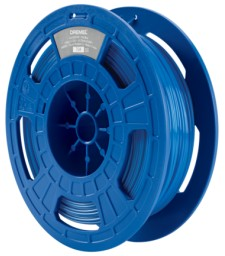 Filamento PLA - BLU (PLA-DF06)