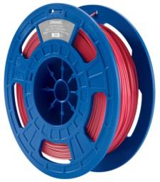 Filamento PLA - ROSA (PLA-DF30)