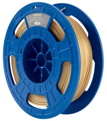 Filamento PLA - ORO (PLA-DF51)