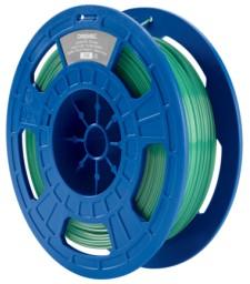 Filamento PLA - VERDE (PLA-DF07)