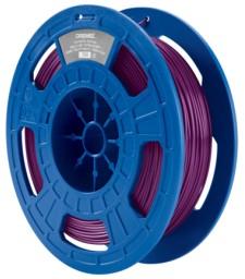 Filamento PLA - VIOLA (PLA-DF05)