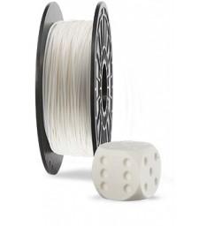 Filamento PLA - BIANCO (PLA-D01)