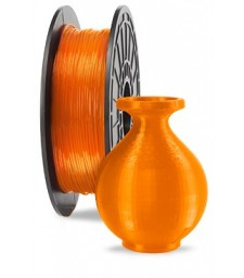 Filamento PLA - ARANCIONE (PLA-D04)