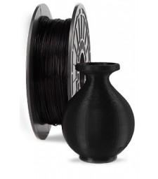 Filamento PLA - NERO (PLA-D02)