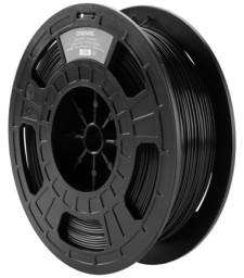 Filamento NYLON NERO (DF45-NYP-B)