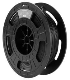 Filamento ECO-ABS NERO (DF45-ECO-B)
