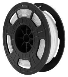 Filamento ECO-ABS BIANCO (EA-DF01)