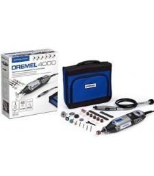 DREMEL 4000 (4000-1/45)