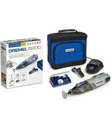 DREMEL 8200 (8200-1/35)