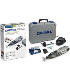 DREMEL 8200 (8200-2/45)