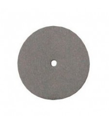 POLISHING WHEEL 22,5 MM (425) BLISTER OF 4 PCS.