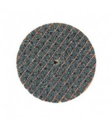 FIBERGLASS REINFORCED CUT-OFF WHEEL 32 MM (426) BLISTER OF 5 PCS.