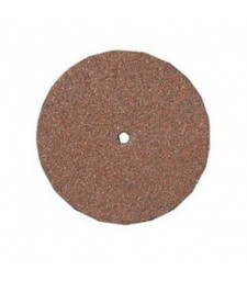 CUT-OFF WHEEL 32 MM (540) BLISTER OF 5 PCS.
