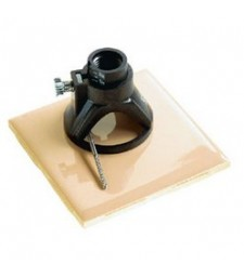 Wall Tile Cutting Kit (566)