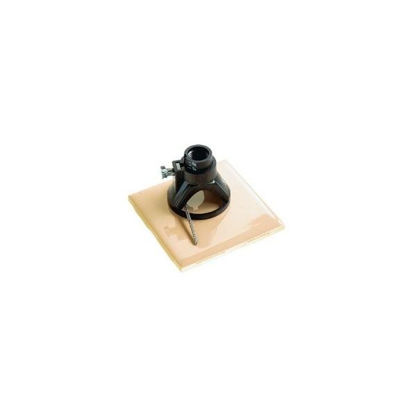 Kit per il taglio piastrelle 566 hobbyd - Taglio piastrelle dremel ...