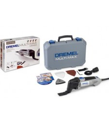 DREMEL Multi-Max MM20 (MM20-1/9)