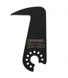 DREMEL MULTI-MAX JAB SAW BLADE (MM435)