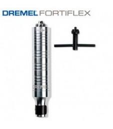 FORTIFLEX IMPUGNATURA STANDARD (10200)